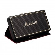 Marshall Stockwell Bluetooth + etui czarny