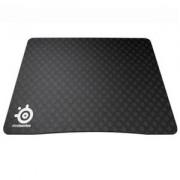 Mousepad SteelSeries 4HD
