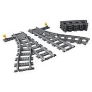 Legoâ® Macazurile - L60238
