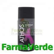 Deodorant Athos Magic 150 ml Farmec
