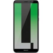"""Huawei Mate 10 Lite 15 cm (5.9"""") 4 GB 64 GB Doppia SIM 4G Nero 3340 mAh"""