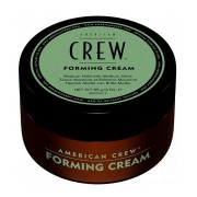 American Crew STYLING FORMING CREAM 85gr