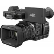 PANASONIC Câmara de Filmar HC-X1000E Preta