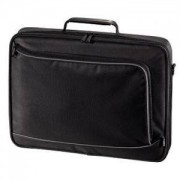 Чанта за лаптоп 17,3' 'Sportsline Bordeaux' - HAMA-101094