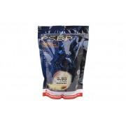 Bile Airsoft Perfect BB pellets 0.25 g – 3000 buc