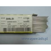 Drut 308 LSI / 1.2mm