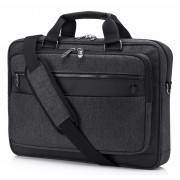 "Carry Case, HP Executive, 15.6"" (6KD06AA)"