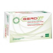Sofar Gerdoff reflusso e bruciore gastro esofageo (20 cpr masticabili)