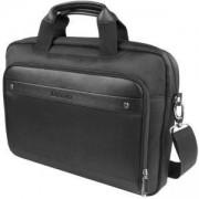 Чанта за лаптоп Lenovo Business Toploader T500, За 15.6 инча, GX40J46741