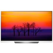 TV LG OLED55E8PLA 4K Ultra HD