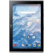 Acer Iconia One 10 B3-A40FHD-K2CP - Zwart