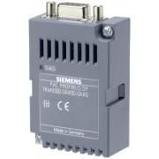 7KM9300-0AB00-0AA0 modul extern PROFIBUS-DP pentru PAC3200-4200