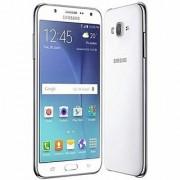 Samsung Galaxy J7-(White) refurbished -16GB -1 Year certified Warranty
