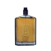 Azzaro Pour Homme Intense (2015) 100Ml Per Uomo Senza Confezione(Eau De Parfum)