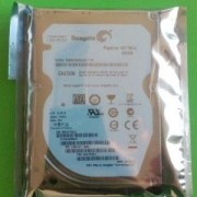 Western Digital green hdd 3.5 320GB 5400RPM 8MB SATA (WD3200AVVS)