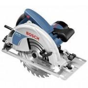 Bosch Professional Ruční kotoučová pila Bosch GKS 85 060157A000