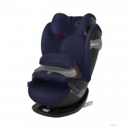 Cybex auto sedište (9-18kg) Pallas m fix Denim Blue (5100182)