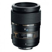 Tamron AF SP 90/2,8 Di Macro 1:1 (Nikon)