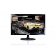 "Samsung Gaming Monitor 24"" Samsung Ls24d330hsx Led Full Hd Hdmi Refurbished Nero"
