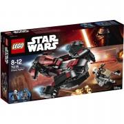 LEGO Star Wars: Eclipse Fighter (75145)