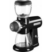 Rasnita electrica de cafea - KitchenAid