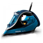 Парна ютия, Philips Azur Pro, 2800W, 50g/min steam (GC4881/20)