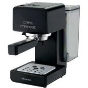 Espressor cu pompa Ariete 1363BK Matisse, 850W, 15 bar, 0.9l (Negru)