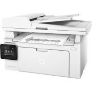 HP Skrivare HP LJ Pro M130fw MFP