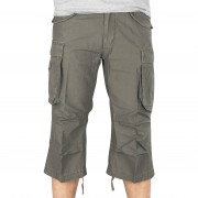 Brandit Shorts Brandit Vintage