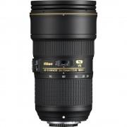 Nikon 24-70mm Obiectiv Foto DSLR F2.8 AF-S ED VR