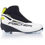 Fischer RC Classic Femmes Chaussures Ski de fond