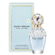 Marc Jacobs Daisy Dream 100Ml Per Donna (Eau De Toilette)