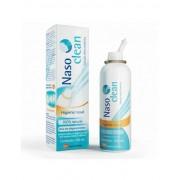 Terme Di Salsomagg.Tabiano Spa Naso Clean Soluzione Spray 150ml