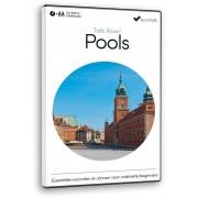 Eurotalk Talk Now Cursus Pools voor Beginners - Leer de Poolse taal (CD + Download)