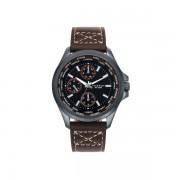 Orologio uomo viceroy 40487-87