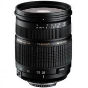 Tamron AF SP 28-75/2,8 XR Di till Sony