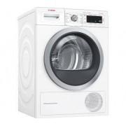 Bosch WTW85561PL Serie 8 - 159,9 zł miesięcznie