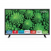 Pantalla Smart Tv Vizio 32 Full Hd