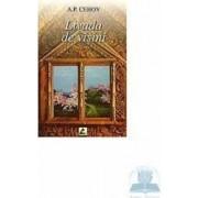 Livada de visini - A. P. Cehov