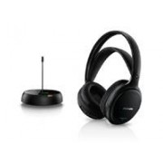 Philips Auricular Inalambrico Philips Shc5200