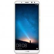 Telefon mobil Huawei Mate 10 Lite 64Gb 4G Dual SIM Prestige Gold