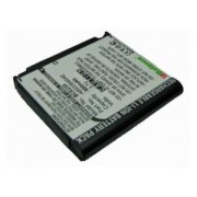Bateria Samsung SGH-G600 880mAh 3.3Wh Li-Ion 3.7V
