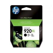 HP 920 XL Black