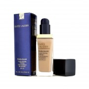 Estee Lauder Perfectionist Youth Infusing Makeup SPF25 - # 2C2 Pale Almond 30ml