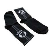Eight Boys Sock: 35-38