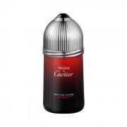 Cartier Pasha Edition Noire Sport Eau De Toilette Spray 50ml