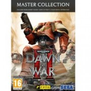 Warhammer 40,000: Dawn of War II - Master Collection, за PC
