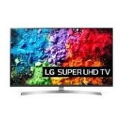 """LG 49SK8500PLA 49"""" SUPER UHD TV"""
