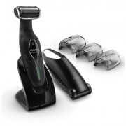 Philips Bodygroom series 5000 Douchebestendige bodygroomer BG2036/32