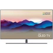 Samsung QE75Q7FN - QLED 4K tv (2018)